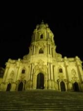 eine weitere Kathedrale