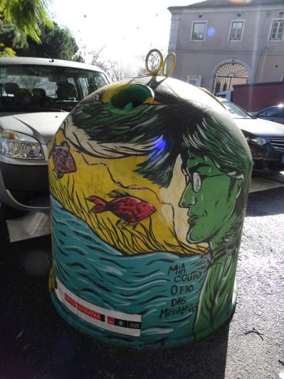 Street Art 04