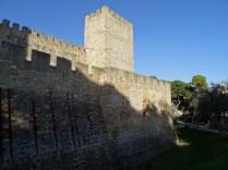 was für eine Festung