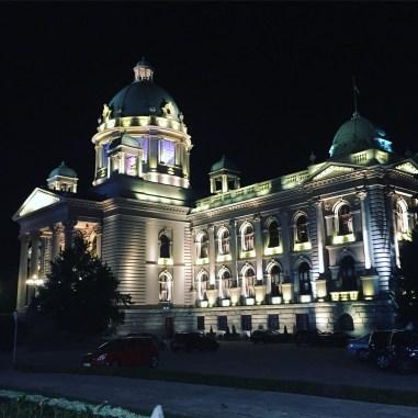 Der neue Palais