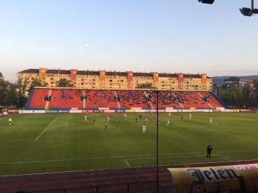 Banja Luka City Stadion