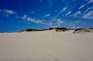 Ashton Bay in Südafrika