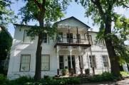 Hübsches Haus in Südafrika