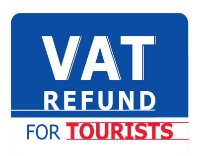 VAT Refund for Tourists in Bangkok / Thailand