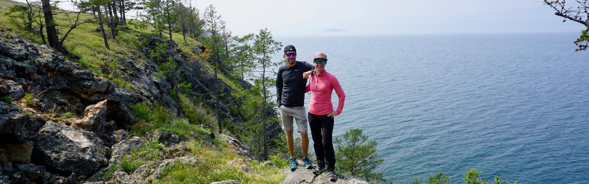 Reiseblog Expedition Lieblingsorte