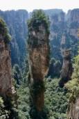 Avatar-Kinofilm-Vorlage