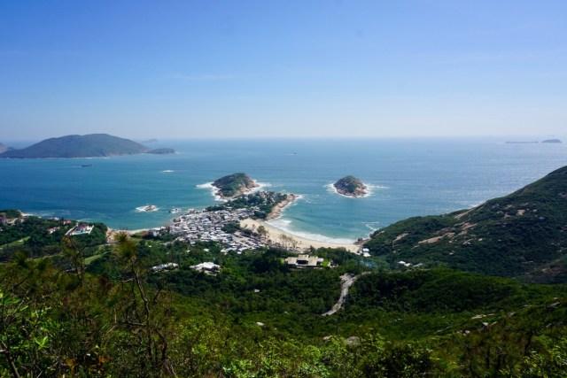 bucht_hongkong_expexpedition_lieblingsorte