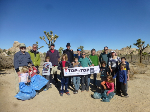 06-2014_12_29_usa-ca_joshuatree_cleanup_banner2.jpg
