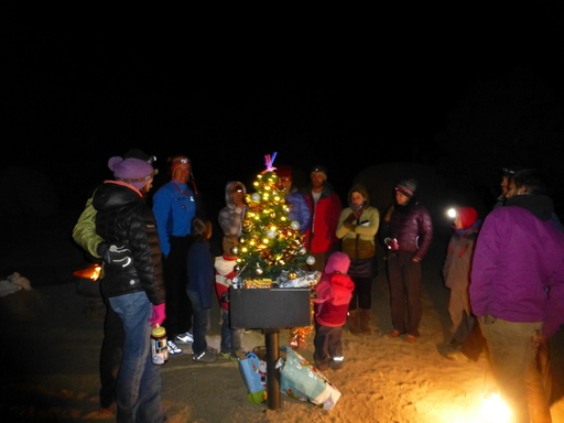09-2014_12_20_usa_ca_joshuatree_xmas_with_climbers.JPG