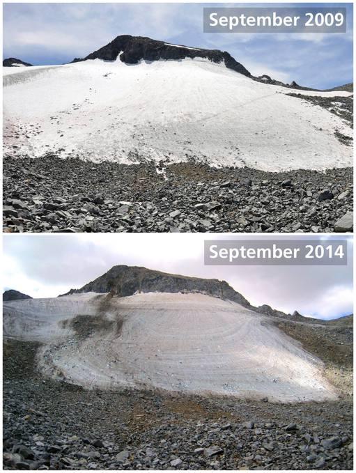 2014-10-25_usa-california_yosemite-glacier-retreat