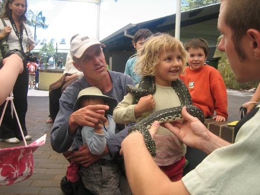 20081122__au_sydney__090.jpg