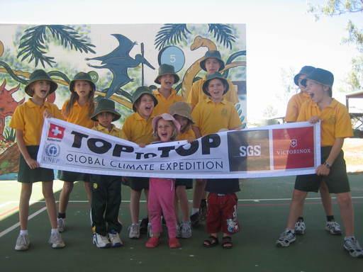 2009-04_au-outback_054.JPG