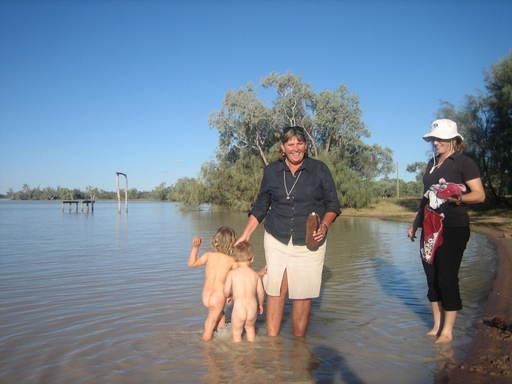 2009-04_au-outback_067.JPG