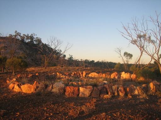 2009-04_au-outback_078_resize.JPG