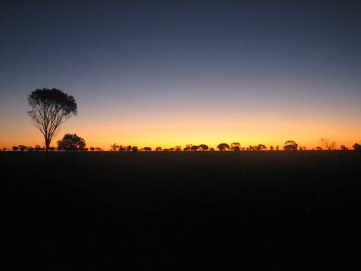 2009-04_au-outback_087.JPG