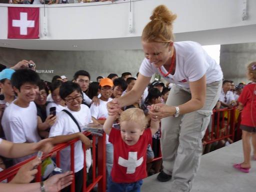 2010-06-27_shanghai_0142.JPG