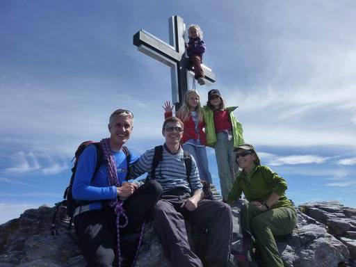 2010-09-25_expedition-report_switzerland_0016.JPG