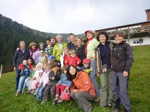 2010-09-25_expedition-report_switzerland_0020.JPG