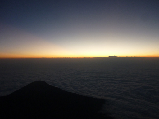 2011-07-27_kili-clean-up (12).JPG