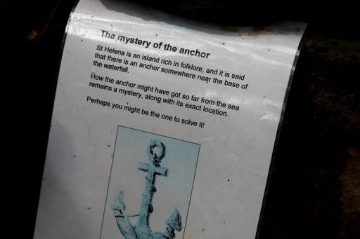 2012-03-01_SaintHelena_anchor.JPG