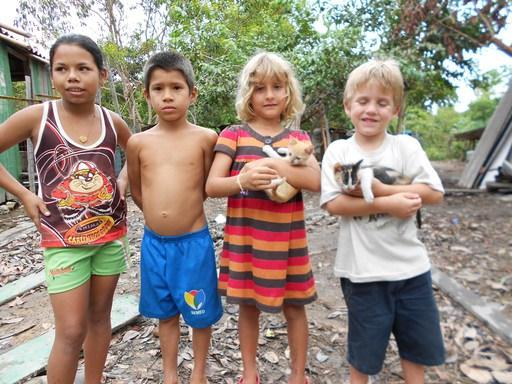 2012-06_amazon-rio-negro_24.JPG