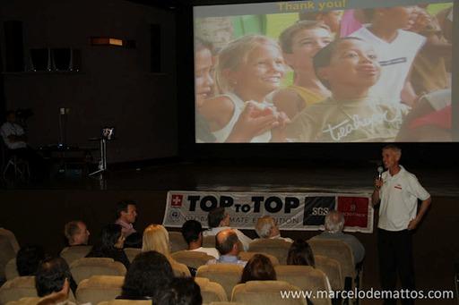 2012-06_rio_presentations03.jpg