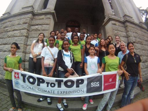 2012-06_rio_presentations04.JPG