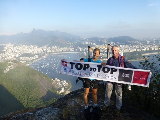 2012-08_toptotop-annual-report_brazil-rio-pico-acucar_on-the-top.JPG