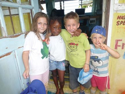 2012-12-08_tobago-charlottesville_darian-friend-andri-noe.JPG