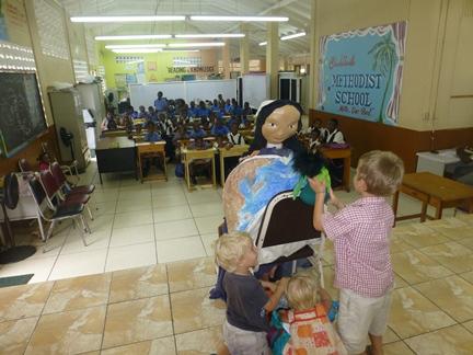 2012-12-10_tobago-charlottesville_school-1.JPG