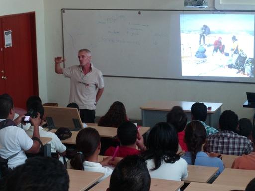 2013-02-22_columbia_santa-marta_universidad-del-magdalena-2.JPG