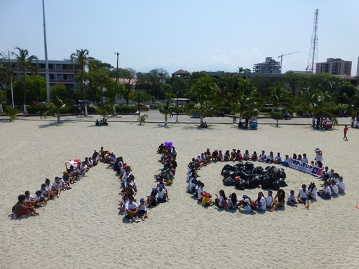 2013-02-23_colombia-santa-marta_clean-up-no-plastic-group-photo.JPG