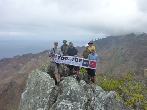2013-03-12_sthelena_exped-report (18).JPG