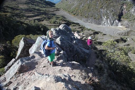 2013-03-23_panama_baru_top-of-panama_andri-salina-summit-ridge.JPG