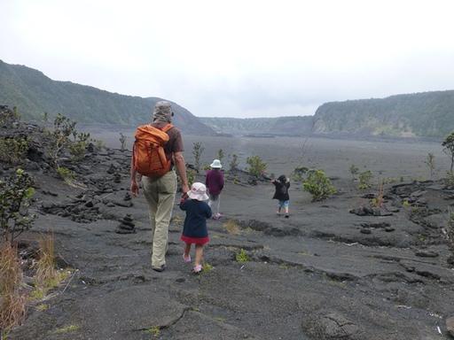 2013-05-19_usa_hawaii_vulcano-np-3.JPG