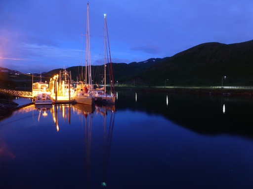 2013-07-17_usa-aleutian-dutch-harbor_pachamama.JPG
