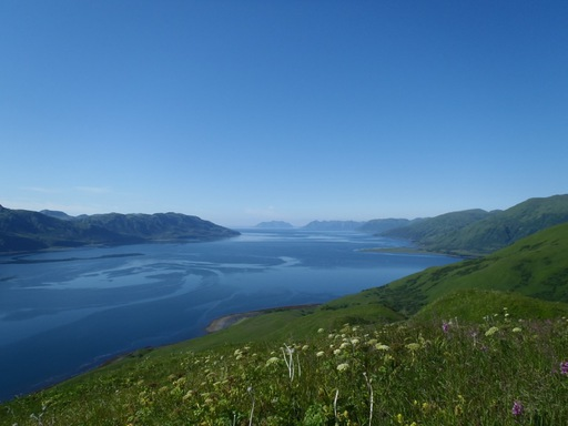 2013-07-25_usa-aleutian_view-old-harbor.JPG