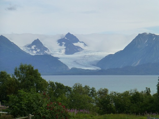 2013-08-01_alaska-homer_seaside farm glacier 2.JPG