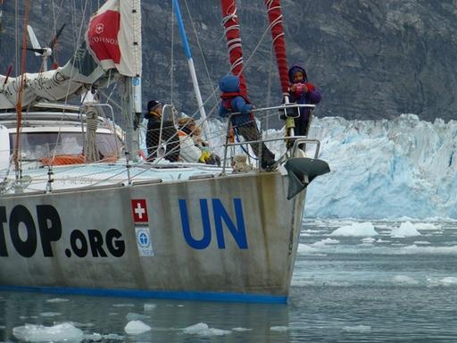 2013-08-19_alaska-columbia-glacier_pachamama-4.JPG