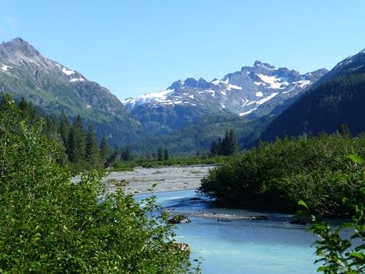 2013-08-27_alaska-cordova-power-creek_hike-1.JPG