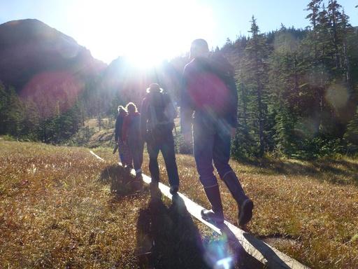 2013-09-20_usa-alaska-cordova_hiking-2.JPG