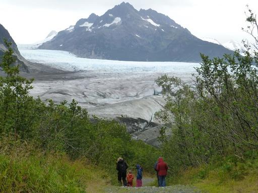 2013-09-21_usa-alaska-cordova_shereton-glacier-1.JPG