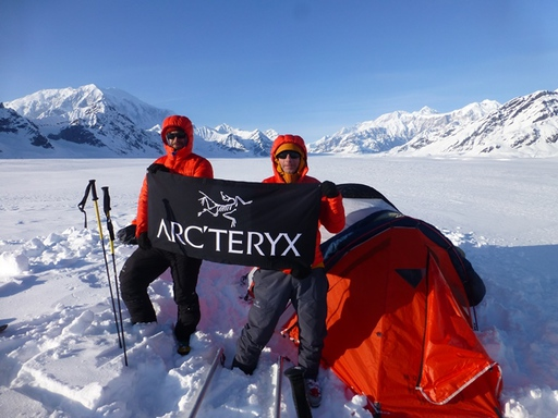 2014-04_exped-report_usa_alaska_sea2top_skiing-to-denali-bc_39.JPG