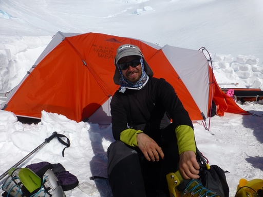 2014-05-24_usa_alaska_denali_sea2top2sea_martin-happy-after-summiting.JPG