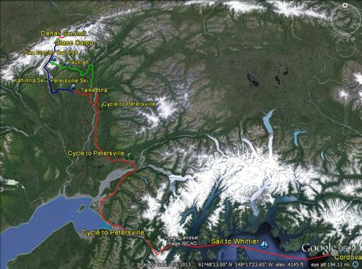 2014-05_usa_alaska_sea2top2sea_map_cordova-to-denali.jpg