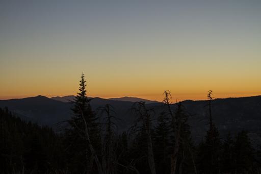 2014-10-29_usa-mammoth_sunset-over-minaret.jpg