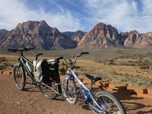 2014-12-01_usa-las-vegas_stromer-bike-at-red-rocks.jpg