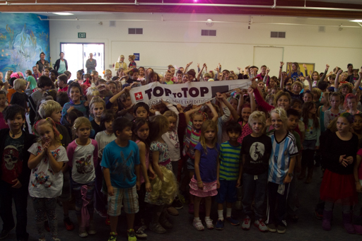 2015-01-16_usa-california-san-diego_cardiss-bay-elementary-school-group-photo.jpg