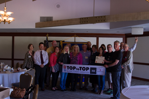 2015-01-22_usa-san-diego_dario-rotary-club-presentation-group-photo.jpg