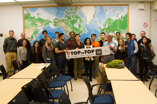 2015-01-22_usa-san-diego_ucsd-presentation-group.jpg
